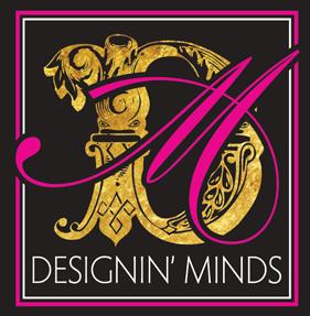 designinminds